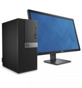 Установка ПО компьютеров ноутбуков