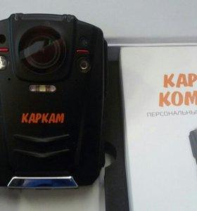 КарКам 2 Комбат