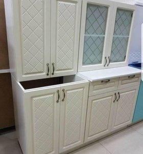 """Кухонный гарнитур """"Модена"""""""