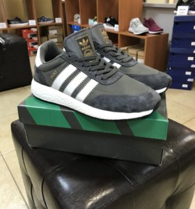 Кроссовки Adidas Originals INIKI