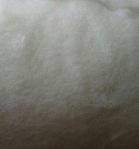 Синтепон плотный для одеял и подушек