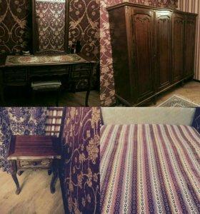 Спальный мебель румынская моно лиза