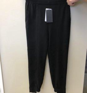 Новые женские брюки Zara р-р XS