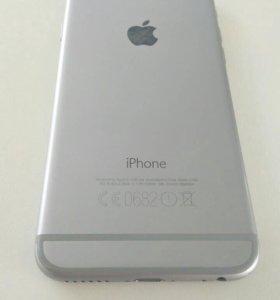 iPhone 6/32Gb