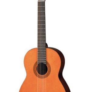 Гитара классическая YAMAHA C40 3/4