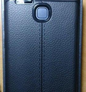 ASUS ZenFone 3 Zoom ZE553KL Black