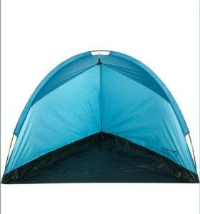 Палатка пляжная. Палатка от солнца.