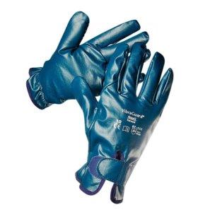 """Вибро перчатки """"виброгард"""""""