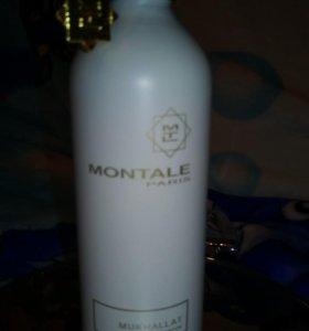 MONTALE PARIS MUKHALLAT