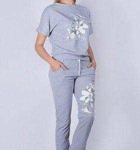 Женские костюмы и пиджаки в Краснодаре - купить брючный деловой ... db1c88ba2fa
