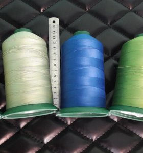 Швейные нитки Arianna VEGA №60