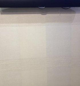 Домашний кинотеатр Самсунг с самбуфером