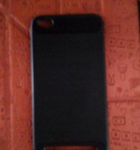 Чехол на Xiaomi Redmi 4a