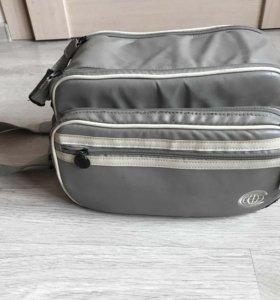 Фото сумка
