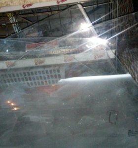 Стёкла ВАЗ 2110