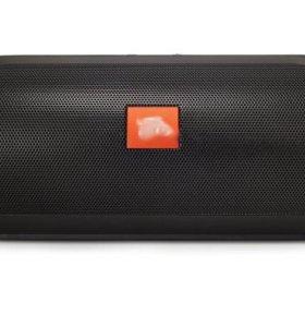 Портативная Bluetooth колонка Charge Mini