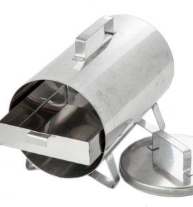 Печь - Торпеда — для приготовления пищи 20 л.