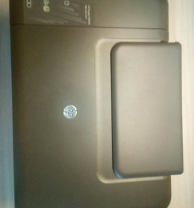 "Принтер ""HP Deskjet 2054A"""