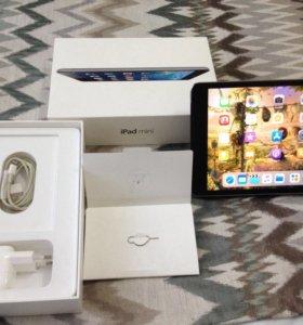Планшет iPad mini 2 32Gb, LTE