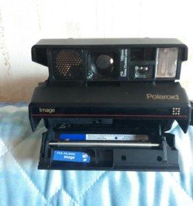 Polaroid F 10 125 mm