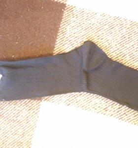 Носки трусы