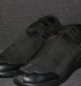 Adidas Y3 Кроссовки (Новые)