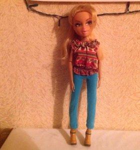 КУКЛА БРАТЦ/Bratz-КУКЛА БАРБИ/Barbie