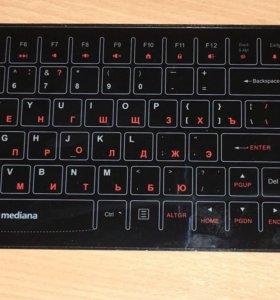 mediana M-WKB-TouchKey
