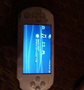 PSP 3 могу обменять .