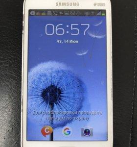 Телефон Samsung gt-8552I