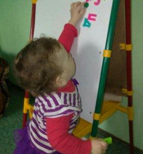 Детский Сад 13000 в месяц за двоих детей из семьи