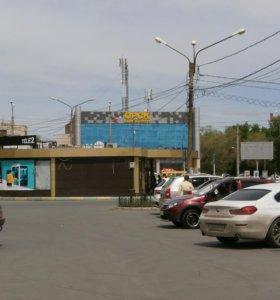 РЕМОНТ Телевизоров микроволновок мониторов