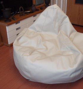 Кресло - мешок