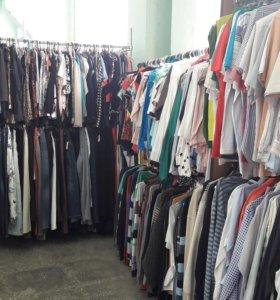 Одежда по низким ценам