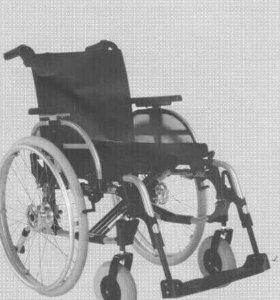"""Инвалидная коляска """"Старт """""""