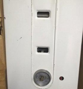 Газовый проточный водонагреватель ВПГ-25-В1-2,23