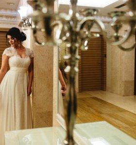 Свадебная фото и видеосъемка, фотограф, видеограф