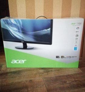 Монитор Acer S271HL