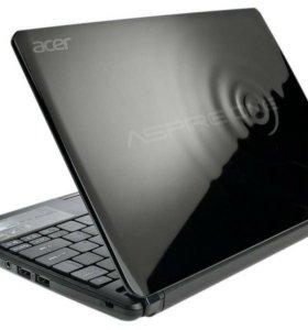 Нэтбук Acer ZE 7