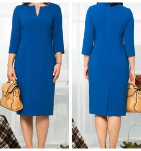 Платье (новое), akimbo - 44 размер