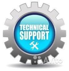 Услуги по информационно-техническому сопровождению