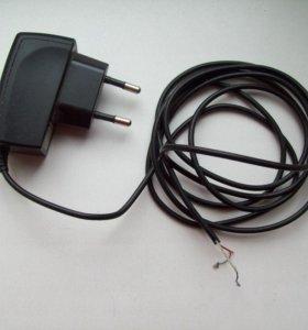 Зарядное устройство Samsung ATADD11EBE(без разъём