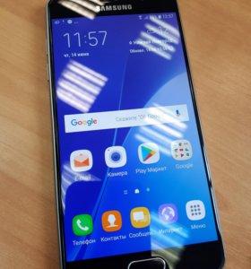 Samsung Galaxy A5(2016) SM-A510F