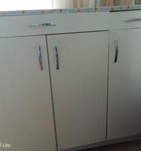 Кухонный стол (бесплатно)