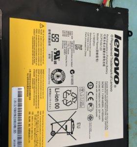 АКБ для Lenovo U310 L11M3P01