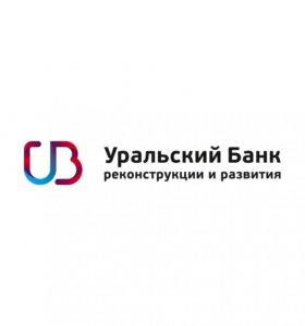 Руководитель по развитию партнерских программ (платежные системы)
