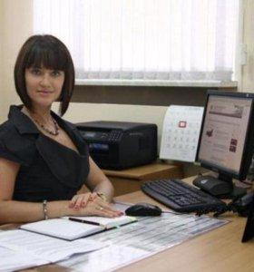 Специалист по связи с общественностью, специалист в области пиара и мультимедиа