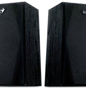 Компьютерная акустика Genius SP-HF150