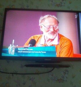 ЖК телевизор Орион