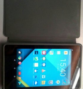 Nexus 7 2012 WiFi 16gb